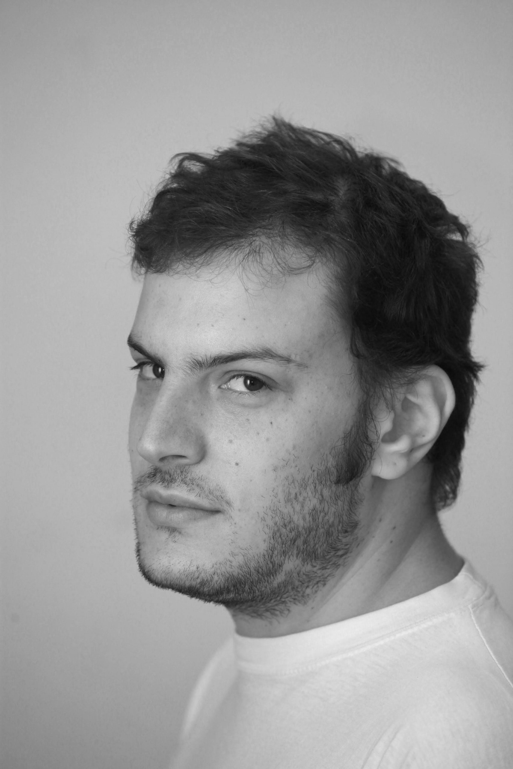 Yoghev Karmel
